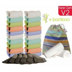 pack-de-20-popinv2-color-pastel